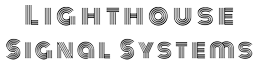 Lighthouse Signal Systems